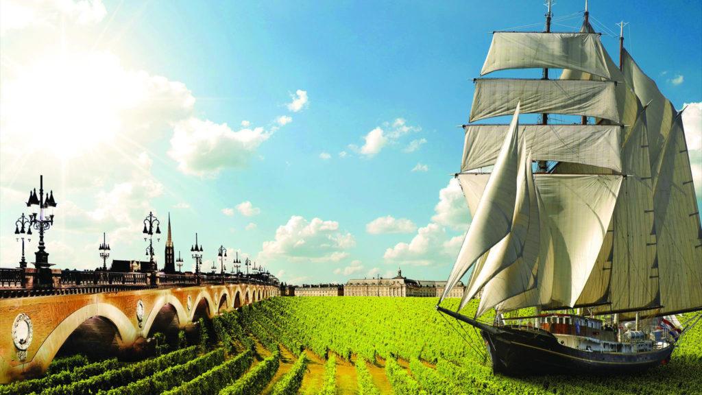0a1c44f4944ba Bordeaux Fête le Vin : Top 10 du programme des 20 ans ! Du 14 au 18 ...
